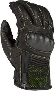 Klim_Induction_Gloves_Handschuhe_Gants_Guantes_Handschoenen_Black_1.jpgHi_Vis_1.jpg
