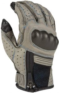 Klim_Induction_Gloves_Handschuhe_Gants_Guantes_Handschoenen_Kinetic_Blue_1.jpg