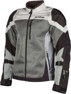Klim_Induction_Jacket_Motorradjacke_Veste_Motorjas_Grey_1.jpg