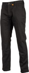 Klim_K_Fifty_2_Straight_Riding_Jeans_Hose_Pantalon_Motorbroek_Denim_Black_1.jpg