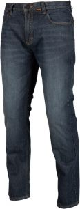 Klim_K_Fifty_2_Straight_Riding_Jeans_Hose_Pantalon_Motorbroek_Denim_Dark_Blue_1.jpg
