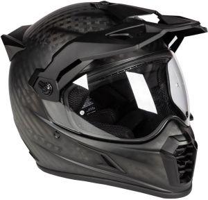Klim_Krios_Pro_Black_Matt_Helmet_Helm_Casque_Casco_Kask_1.jpg