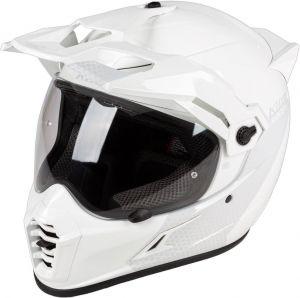 Klim_Krios_Pro_Haptik_White_Helmet_Helm_Casque_Casco_Kask_1.jpg