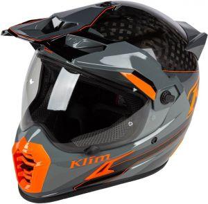 Klim_Krios_Pro_Loko_Striking_Grey_Helmet_Helm_Casque_Casco_Kask_1.jpg