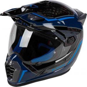 Klim_Krios_Pro_Mekka_Kinetic_Blue_Helmet_Helm_Casque_Casco_Kask_1.jpg