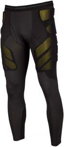 Klim_Tactical_Pants_Hose_Pantalon_Motorbroek_Black_1.jpg