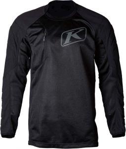 Klim_Tactical_Pro_Jersey_Black_1.jpg
