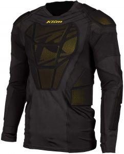 Klim_Tactical_Shirt_Black_1.jpg