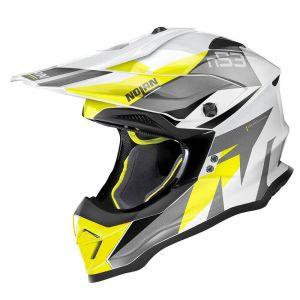 Nolan-N53-Portland-061-Cross-Helmet-Helm-Casque-Kask-Casco-1