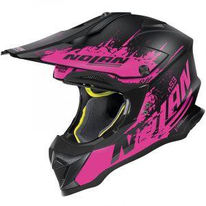 Nolan-N53-Savannah-078-Cross-Helmet-Helm-Casque-Kask-Casco-1