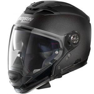 Nolan-N70-2-GT-Special-009-Open-Face-Helmet-Helm-Casque-Kask-Casco-1