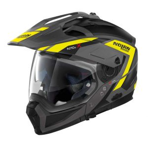 Nolan-N70-2-X-Grandes-Alpes-023-Open-Face-Helmet-Helm-Casque-Kask-Casco-1