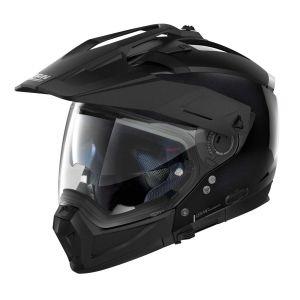 Nolan-N70-2-X-Special-012-Open-Face-Helmet-Helm-Casque-Kask-Casco-1