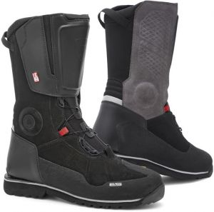 Rev'It Discovery Outdry Boots-40