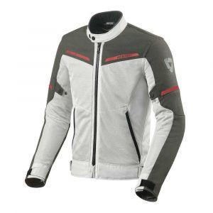 revit_airwave_3_jacket_blouson_jacke_motorjas_mont_chaqueta_motorgearstore_silver_anthracite_1.jpg