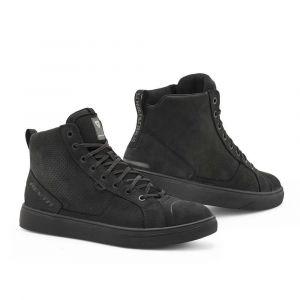 revit_arrow_shoes_schuhe_baskets_chaussures_zapatos_schoenen_motorgearstore_black.jpg