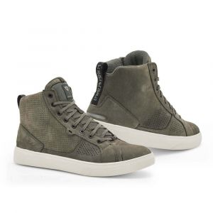 revit_arrow_shoes_schuhe_baskets_chaussures_zapatos_schoenen_motorgearstore_olive_green_white.jpg