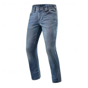 revit_brentwood_sf_jeans_trousers_pants_hosen_pantalon_broek_classic_blue_1.jpg