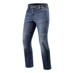 revit_brentwood_sf_jeans_trousers_pants_hosen_pantalon_broek_light_blue_1.jpg
