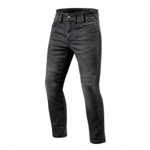 revit_brentwood_sf_jeans_trousers_pants_hosen_pantalon_broek_medium_grey_1.jpg