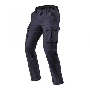 revit_cargo_sf_trousers_pants_hosen_pantalon_broek_black.jpg