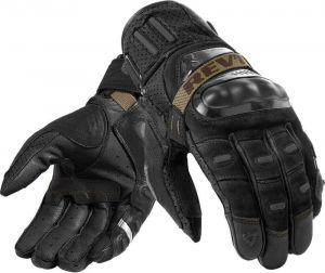 revit_cayenne_pro_gloves_guants_handschuhe_handschoenen_guantes_black.jpg