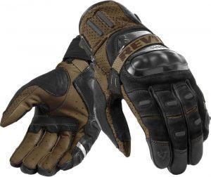 revit_cayenne_pro_gloves_guants_handschuhe_handschoenen_guantes_black_sand.jpg
