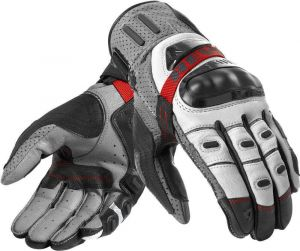 revit_cayenne_pro_gloves_guants_handschuhe_handschoenen_guantes_grey_red.jpg