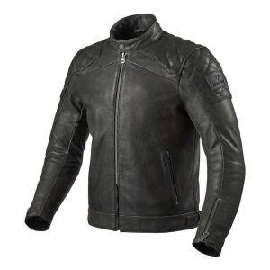 revit_cordite_jacket_blouson_jacke_motorjas_mont_chaqueta_motorgearstore_black_1.jpg