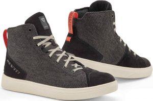 revit_delta_h2o_shoes_schuhe_baskets_chaussures_zapatos_schoenen_black_white.jpg