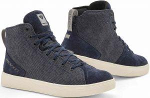 revit_delta_h2o_shoes_schuhe_baskets_chaussures_zapatos_schoenen_blue_white.jpg