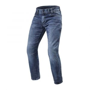 revit_detroit_tf_jeans_trousers_pants_hosen_pantalon_broek_medium_blue_1.jpg