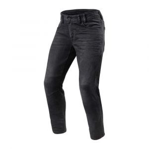 revit_detroit_tf_jeans_trousers_pants_hosen_pantalon_broek_medium_grey_1.jpg