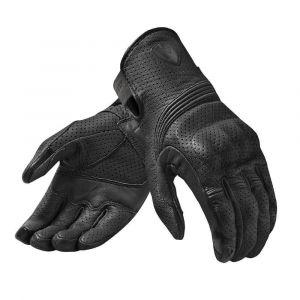 revit_fly_3_gloves_handschuhe_gants_guantes_handschoenen_motorgearstore_black.jpg
