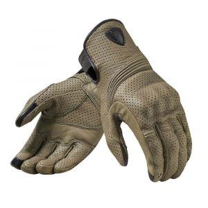revit_fly_3_gloves_handschuhe_gants_guantes_handschoenen_motorgearstore_green_olive.jpg
