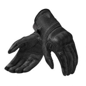 revit_fly_3_ladies_gloves_handschuhe_gants_guantes_handschoenen_motorgearstore_black.jpg