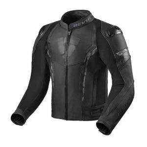revit_glide_jacket_blouson_jacke_mont_chaqueta_motorgearstore_black_1.jpg