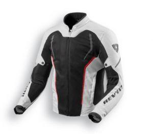 revit_gt-r_air_2_ladies_jacket_jacke_blouson_motorjas_Motorgearstore_white_black.jpg