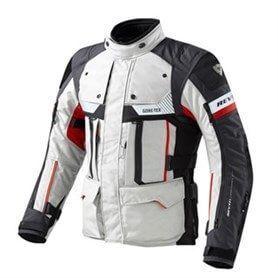 revit_gtx_defender_pro_gtx_jacket_grey_red_1.jpg