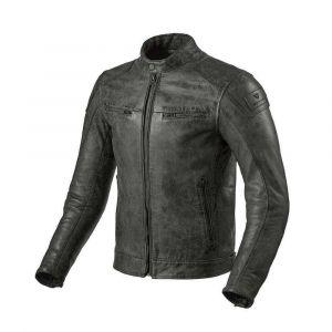 revit_huntington_3_jacket_blouson_jacke_motorjas_mont_chaqueta_motorgearstore_black_1.jpg