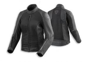 revit_ignition_3_ladies_jacket_jacke_blouson_motorjas_Motorgearstore_black.jpg