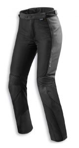 revit_ignition_3_ladies_pants_pantalon_hose_motorbroek_black.jpg