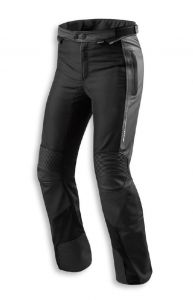 revit_ignition_3_pants_pantalon_hose_motorbroek_black.jpg