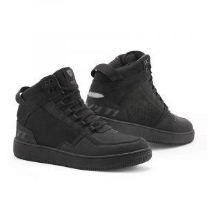 revit_jefferson_shoes_schuhe_baskets_chaussures_zapatos_schoenen_black.jpg