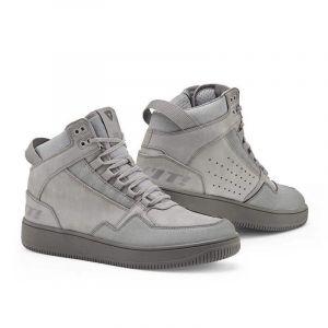 revit_jefferson_shoes_schuhe_baskets_chaussures_zapatos_schoenen_light_grey.jpg