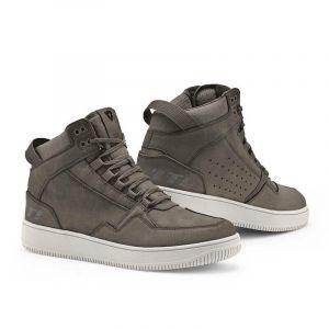 revit_jefferson_shoes_schuhe_baskets_chaussures_zapatos_schoenen_olive_green_white.jpg
