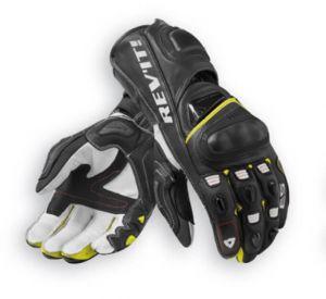 revit_jerez_3_gloves_guants_handschuhe_handschoenen_guantes_black_neon_yellow.jpg
