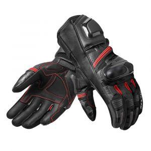 revit_league_gloves_handschuhe_gants_guantes_handschoenen_motorgearstore_black_grey.jpg