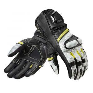 revit_league_gloves_handschuhe_gants_guantes_handschoenen_motorgearstore_black_white.jpg