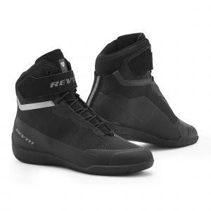 revit_mission_shoes_schuhe_baskets_chaussures_zapatos_schoenen_black_motorgearstore.jpg